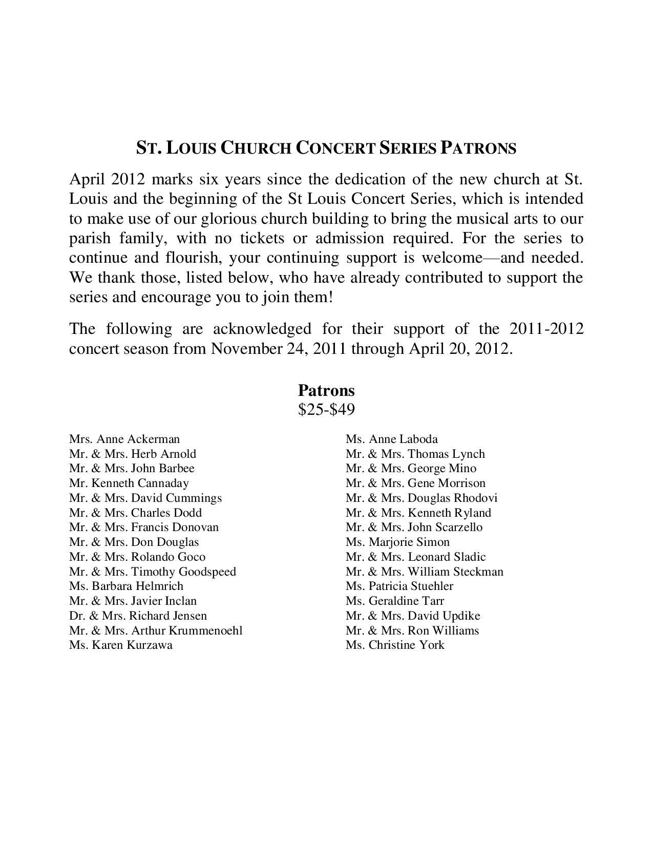2012-04-29 Program Final-page-011.jpg