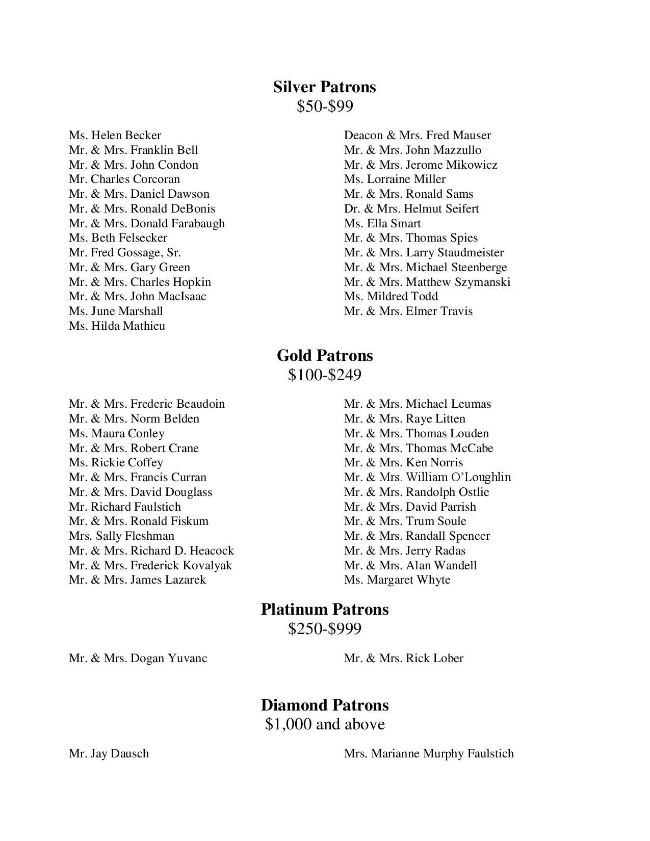 2012-04-29 Program Final-page-012.jpg