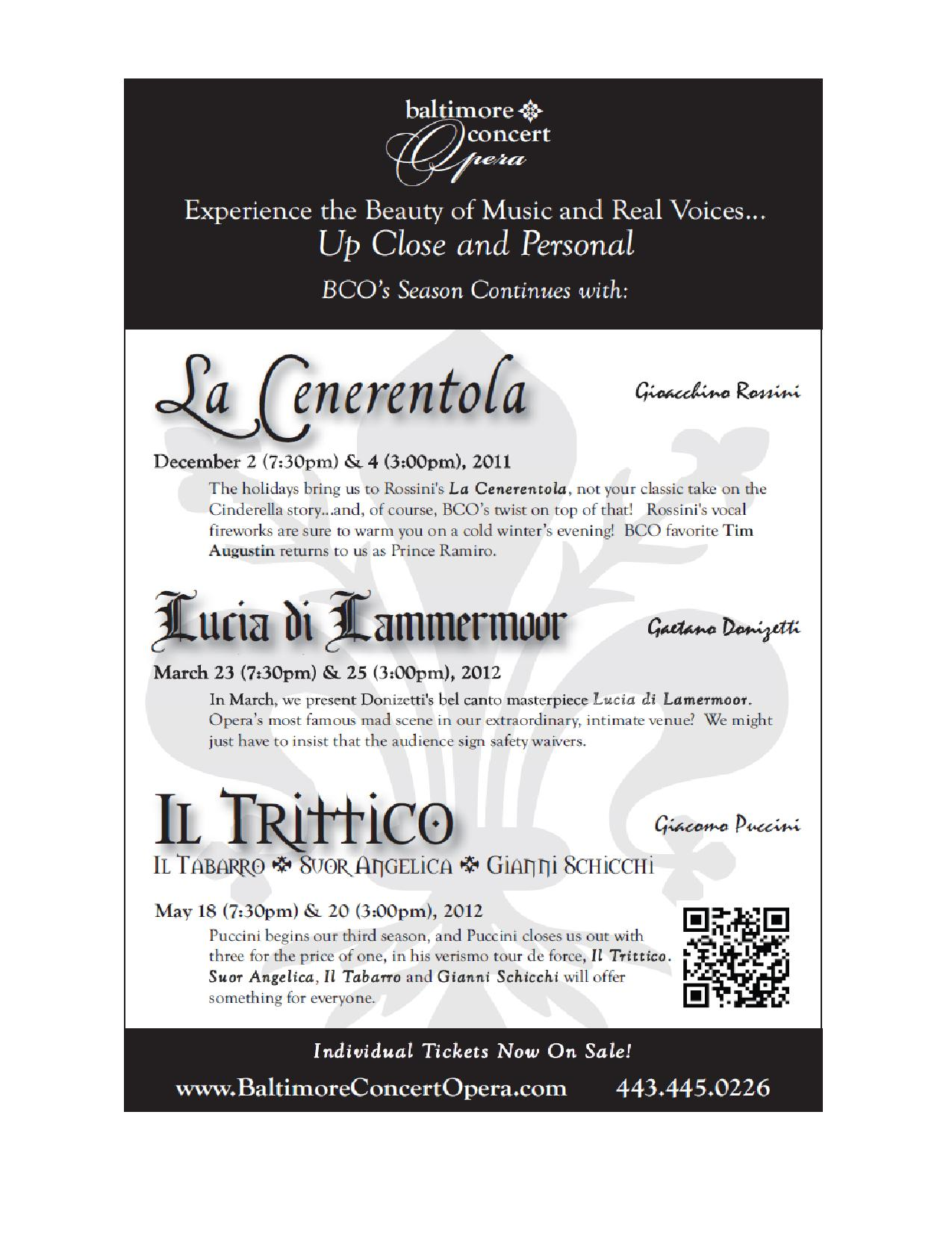 2012-04-29 Program Final-page-014.jpg