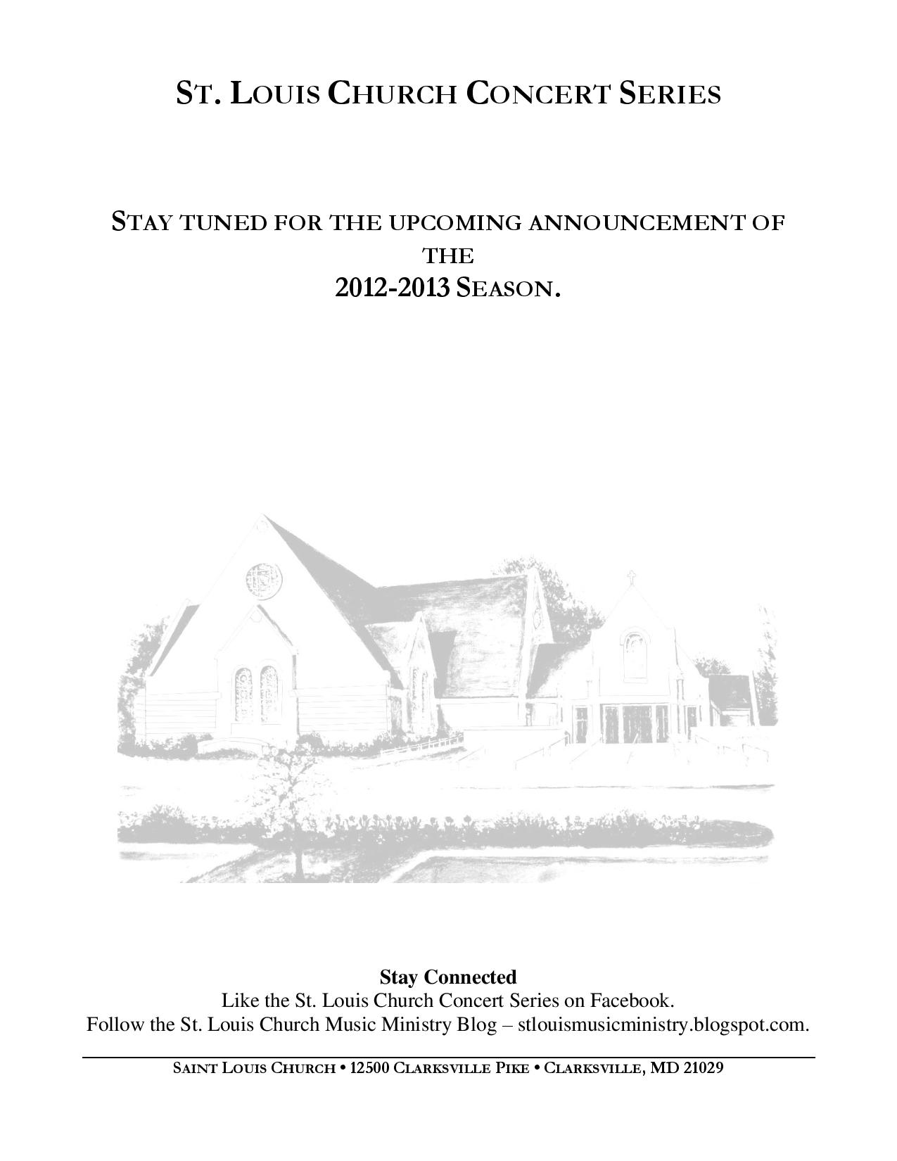 2012-04-29 Program Final-page-016.jpg