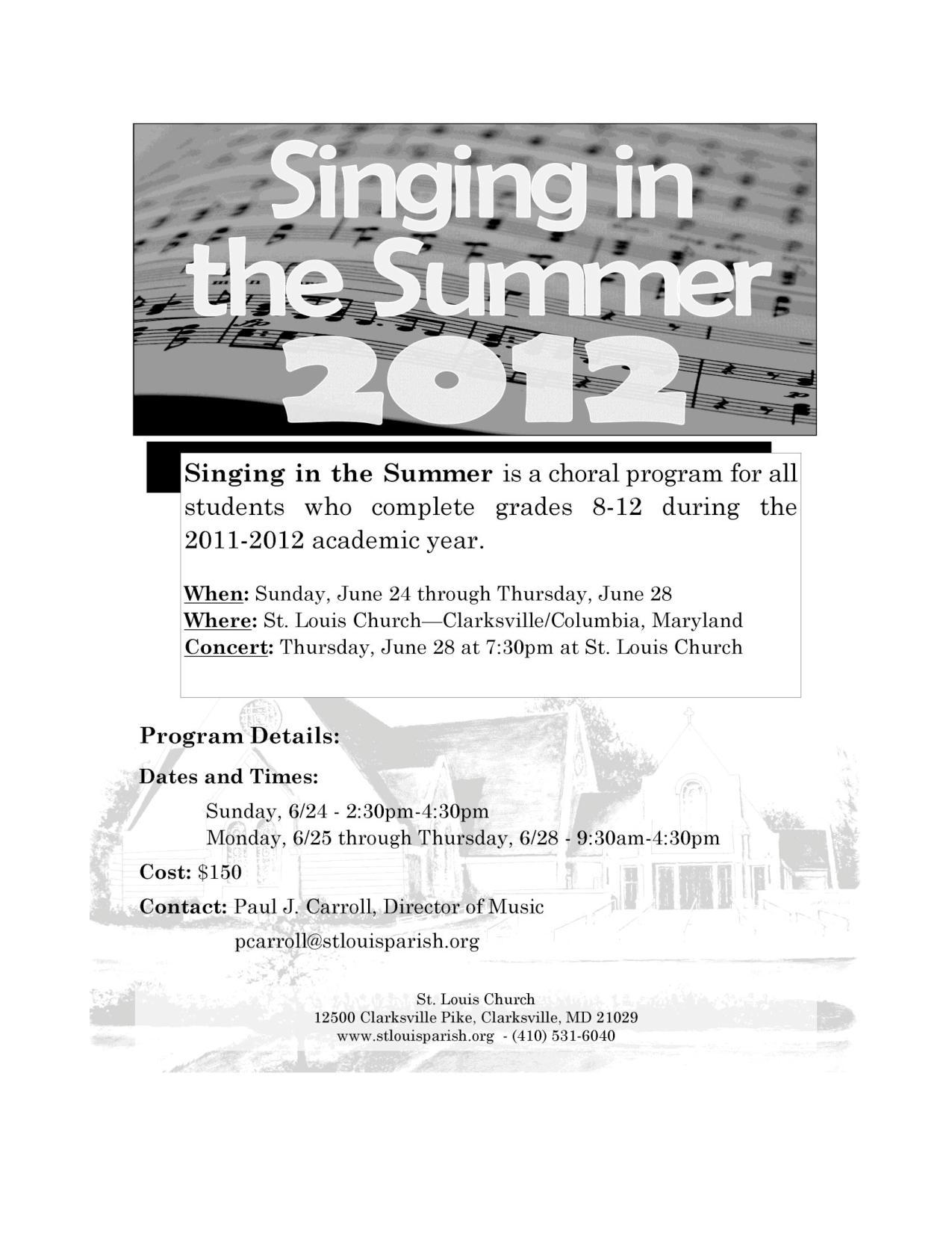 2012-04-29 Program Final-page-015.jpg