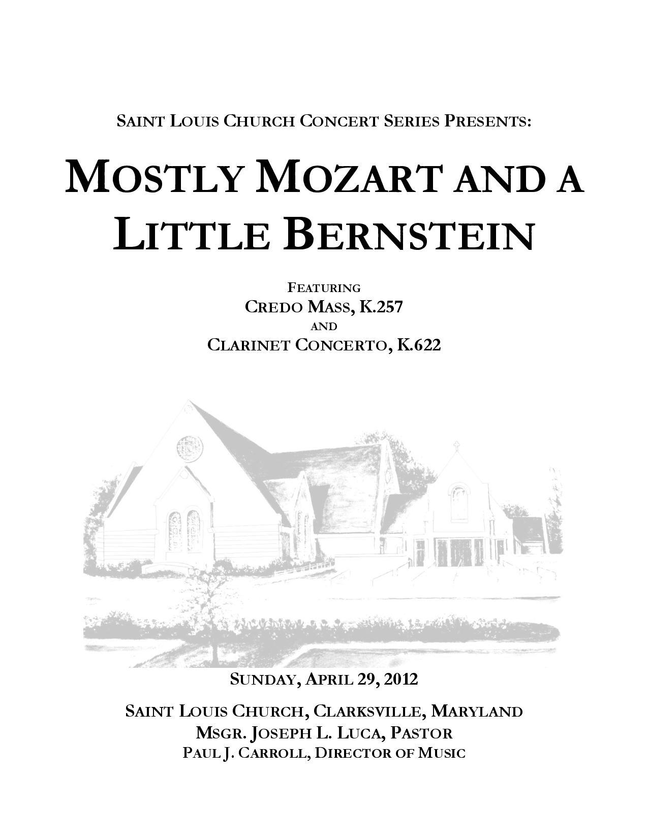 2012-04-29 Program Final-page-001.jpg
