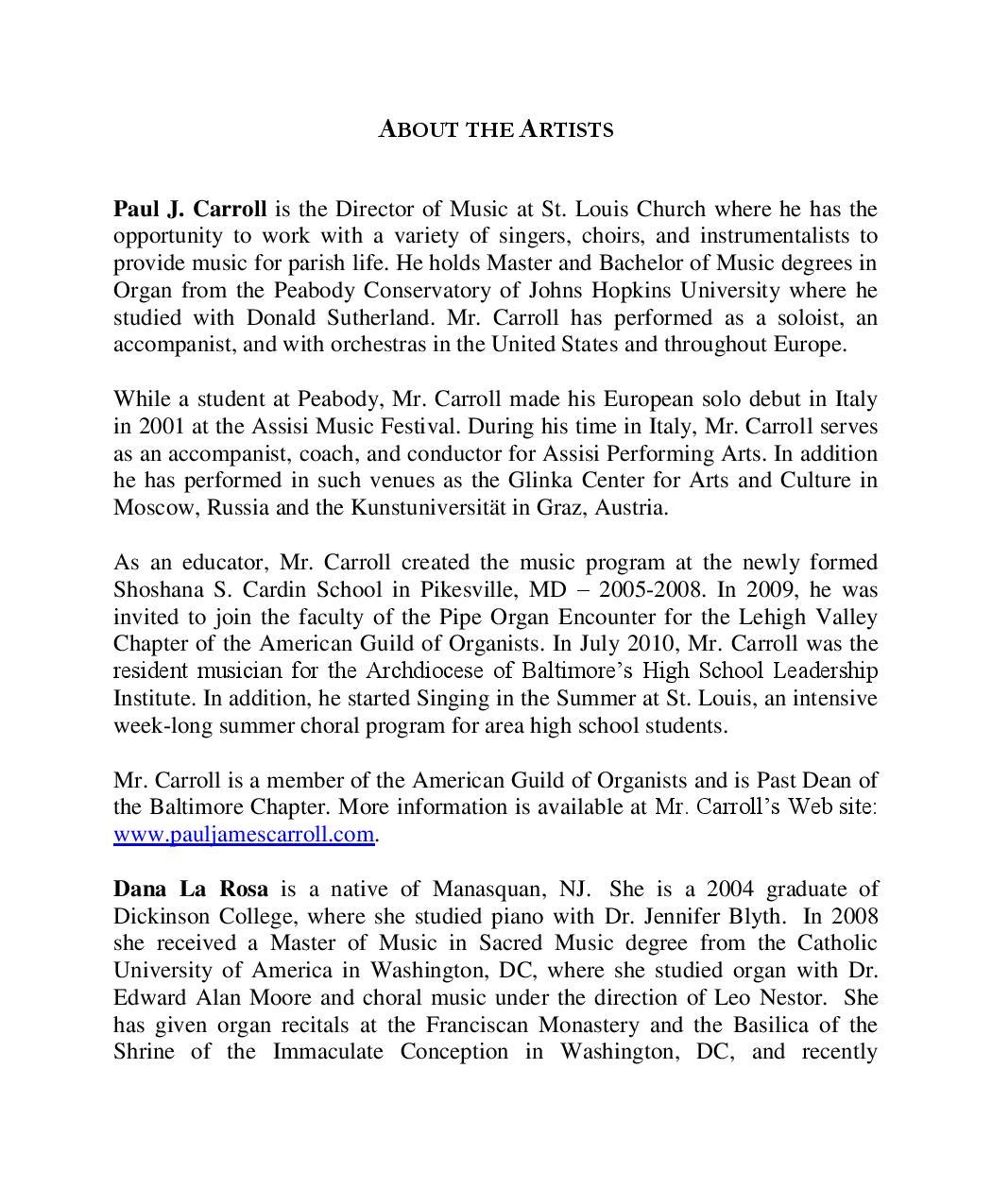 2010-10-17 - Program Final-page-005.jpg