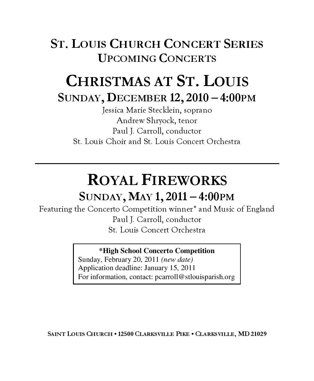 2010-10-17 - Program Final-page-008.jpg