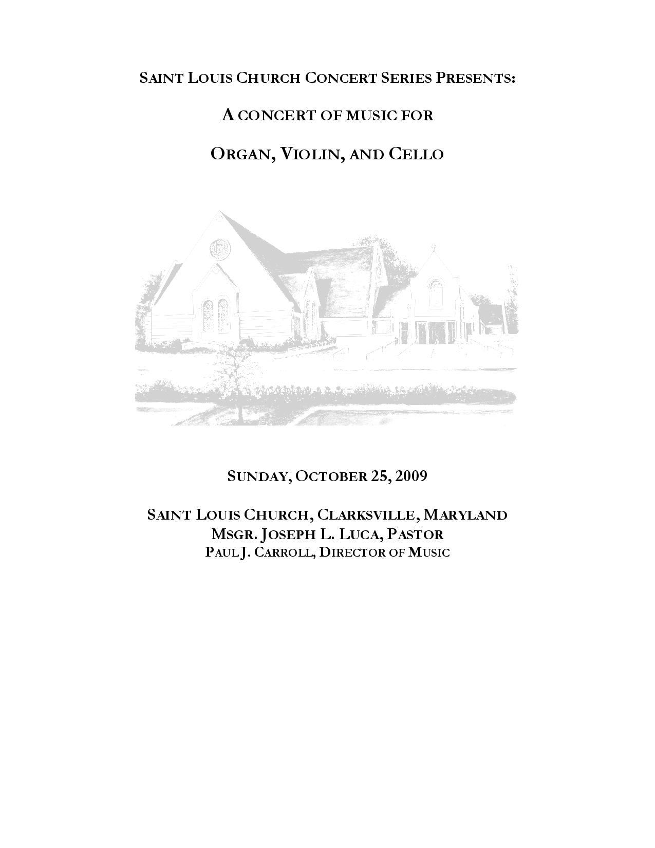 2009-10-25 - Program for Printing-page-001.jpg