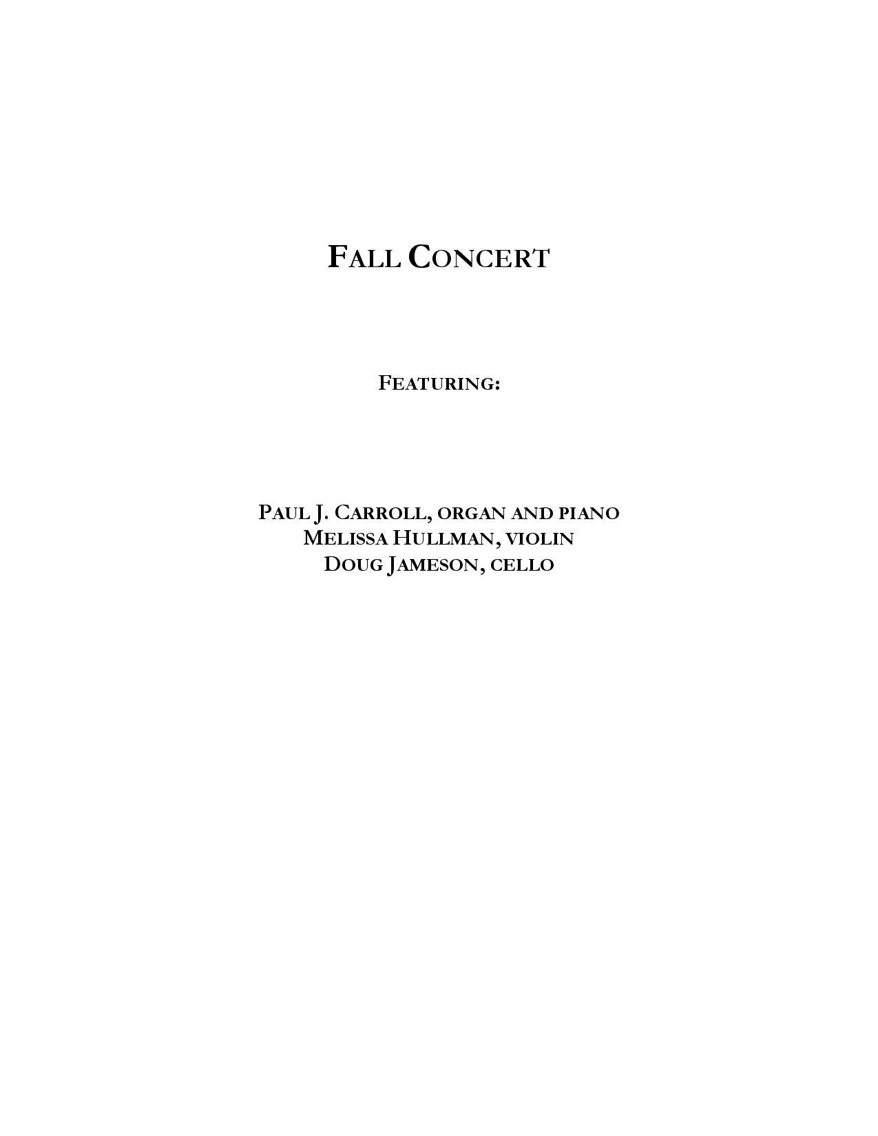 2009-10-25 - Program for Printing-page-002.jpg