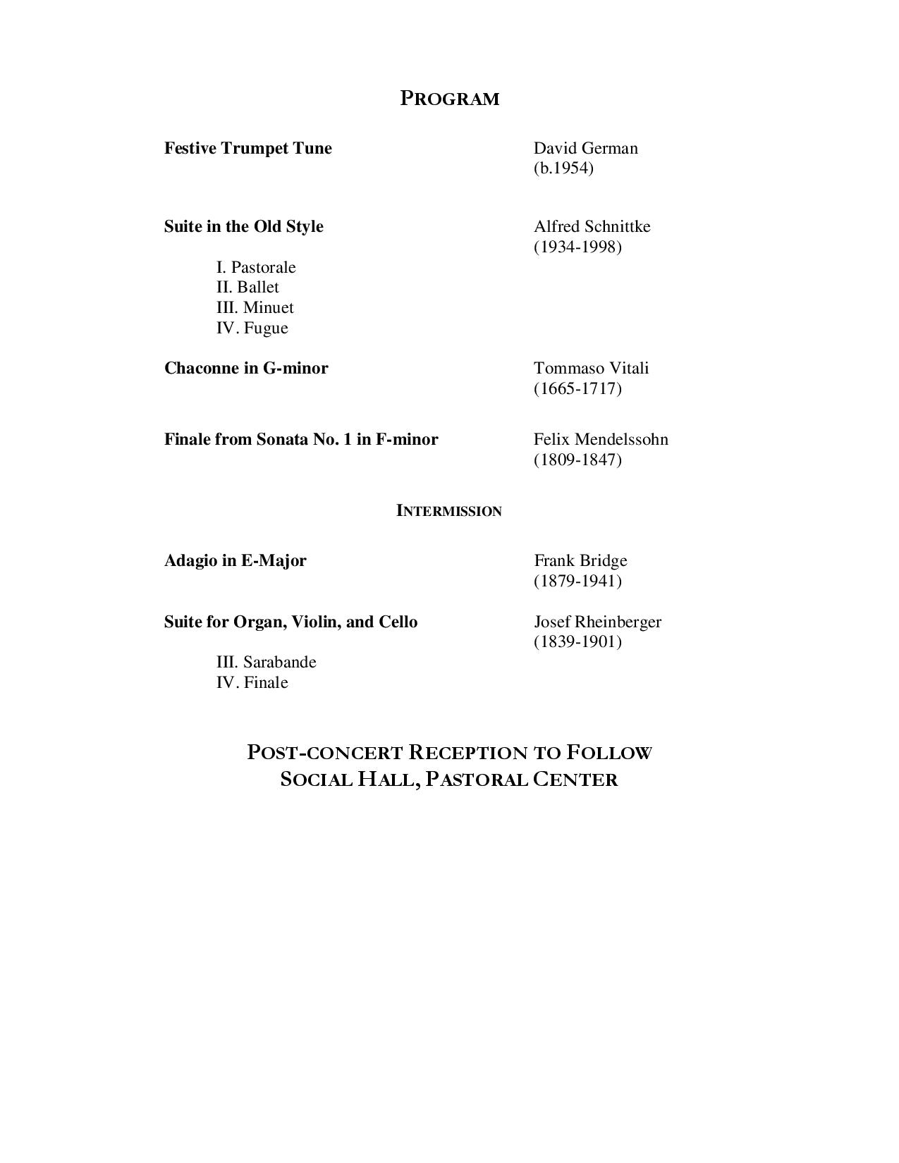 2009-10-25 - Program for Printing-page-003.jpg