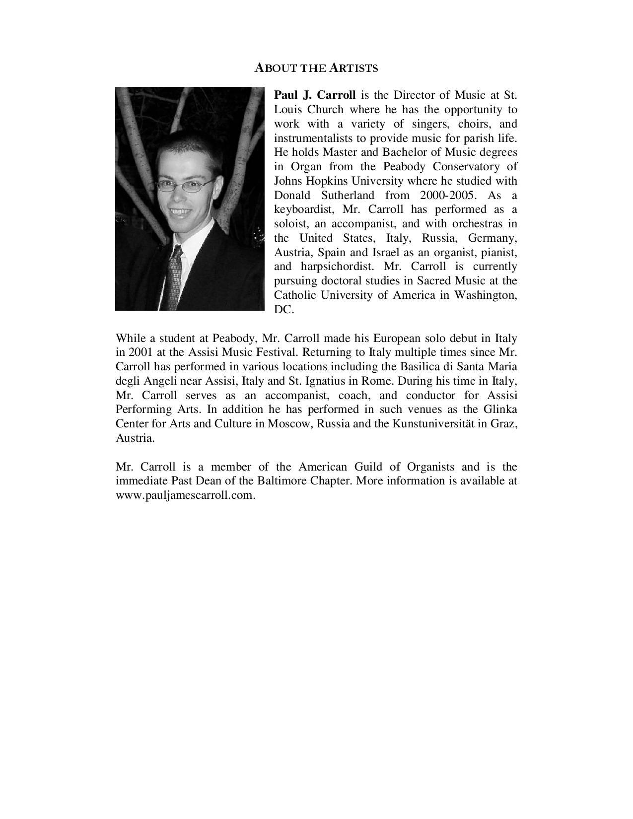 2009-10-25 - Program for Printing-page-004.jpg