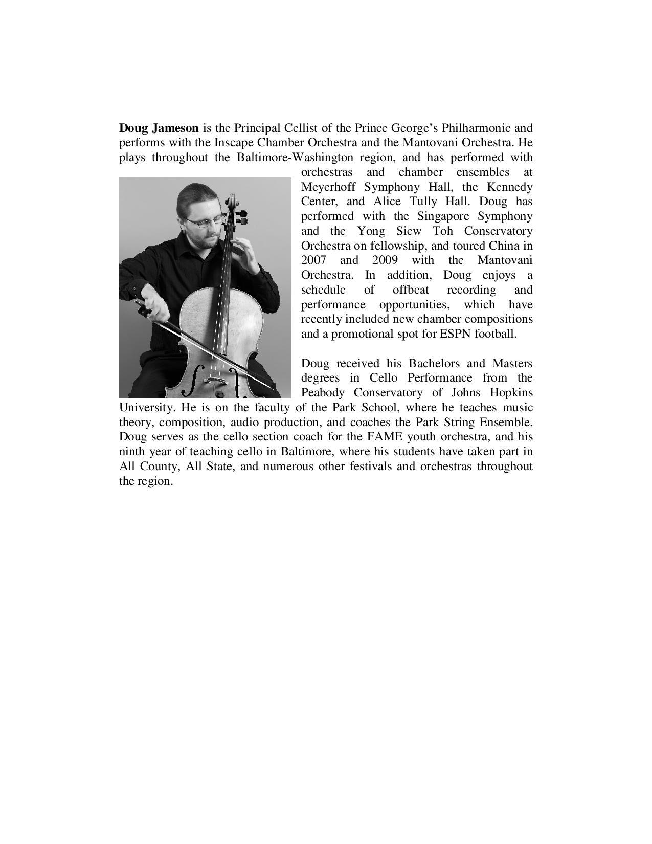 2009-10-25 - Program for Printing-page-006.jpg