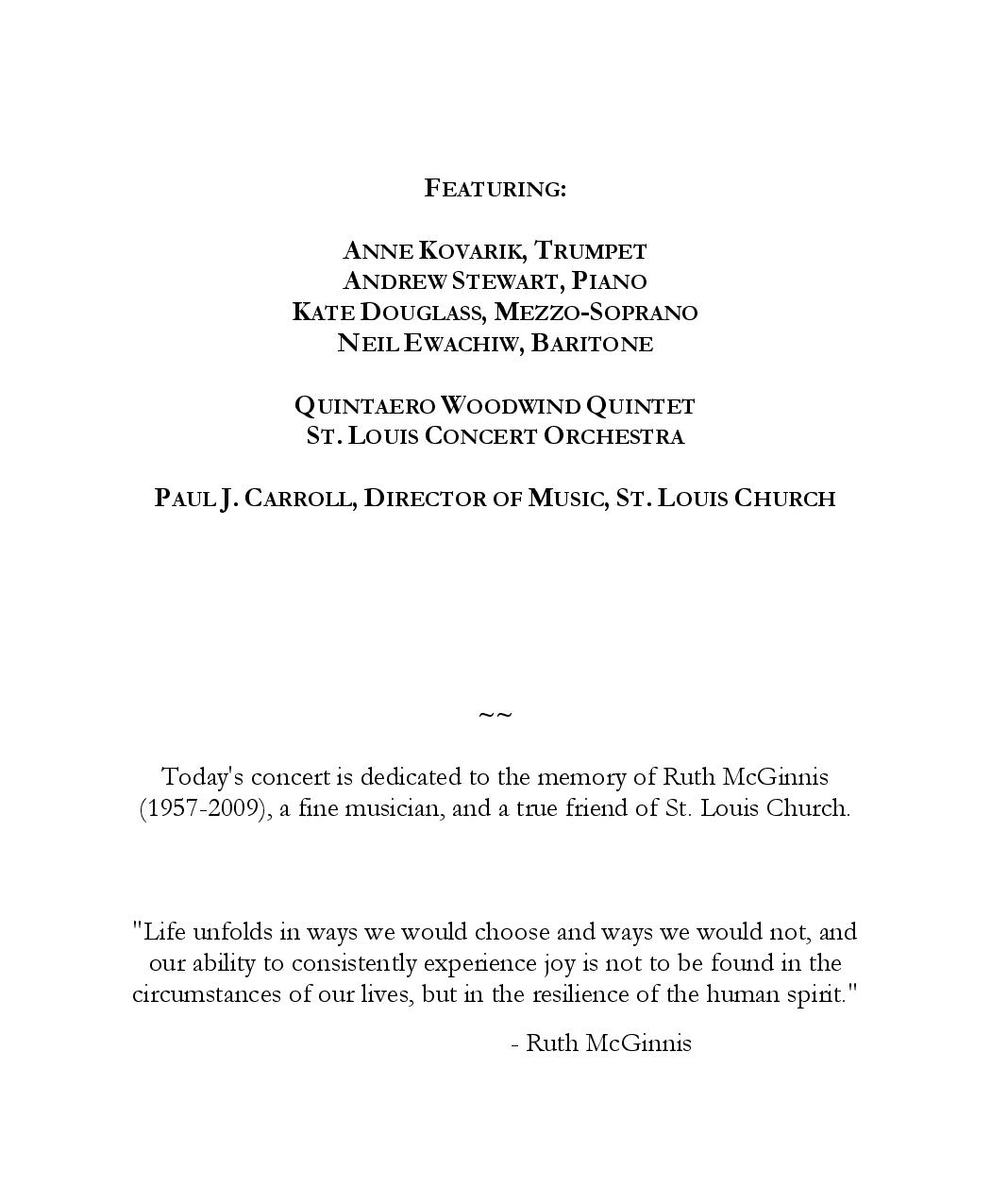 2010-04-25-Program Final-page-002.jpg