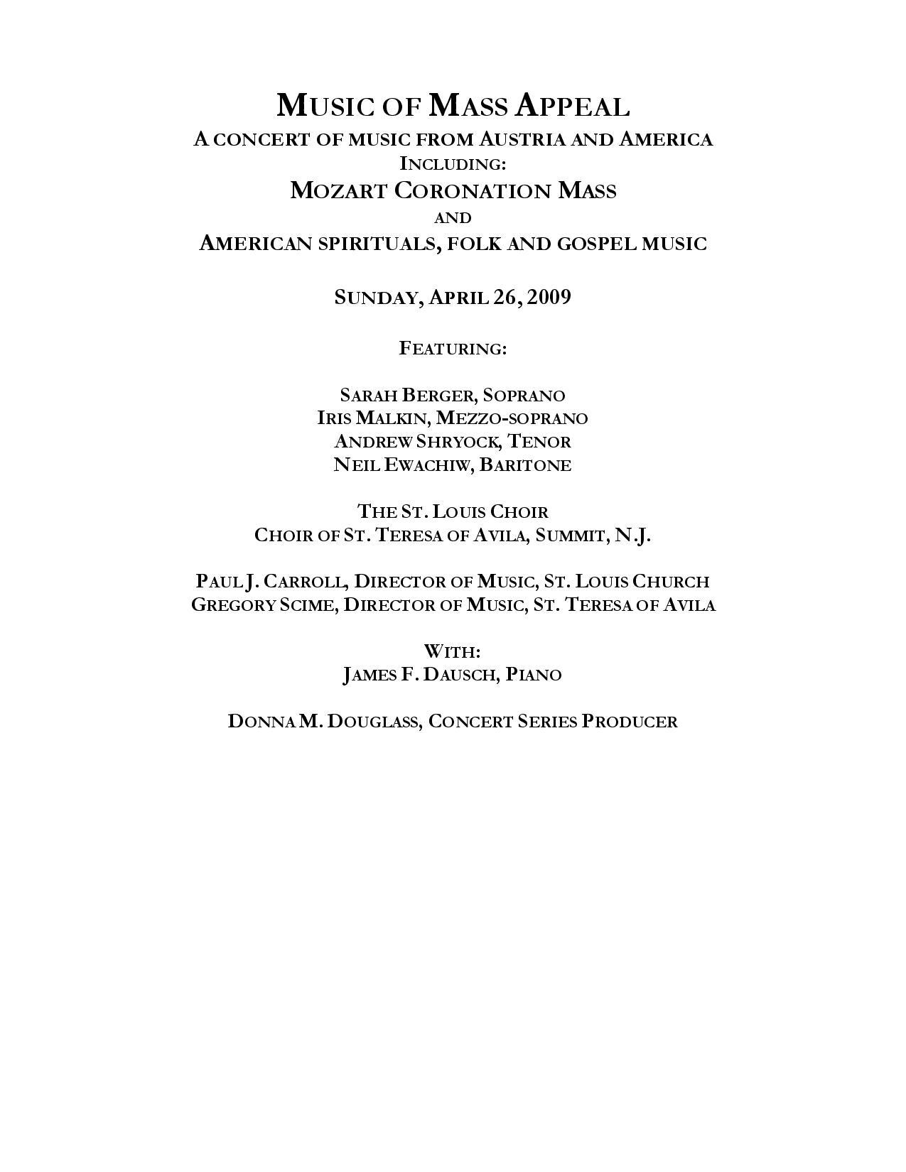 2009-04-26 - Program for Printing-page-002.jpg