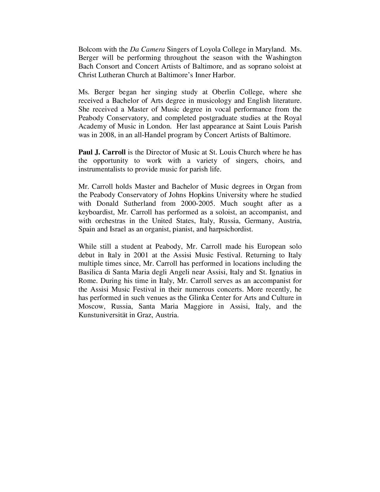 2009-04-26 - Program for Printing-page-006.jpg