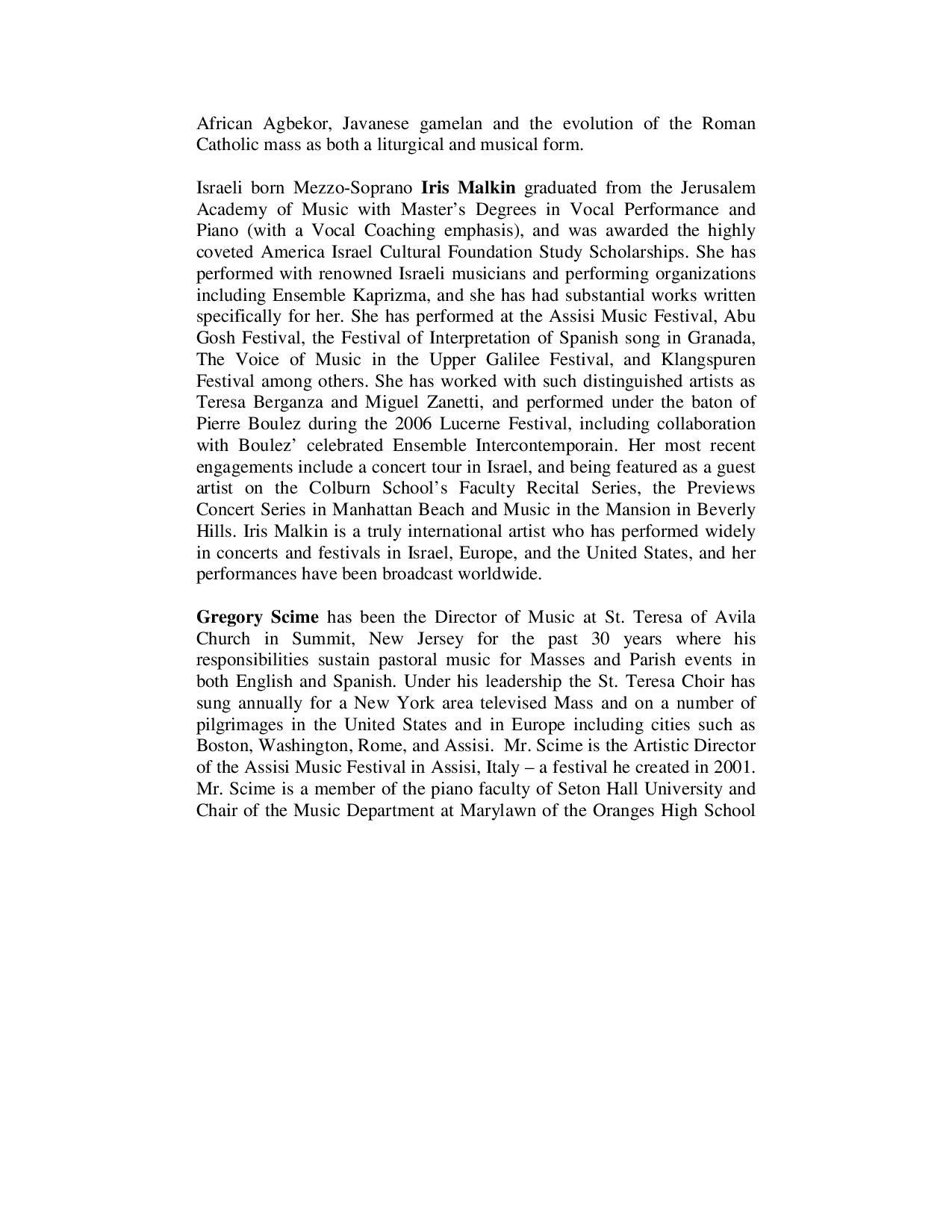 2009-04-26 - Program for Printing-page-008.jpg