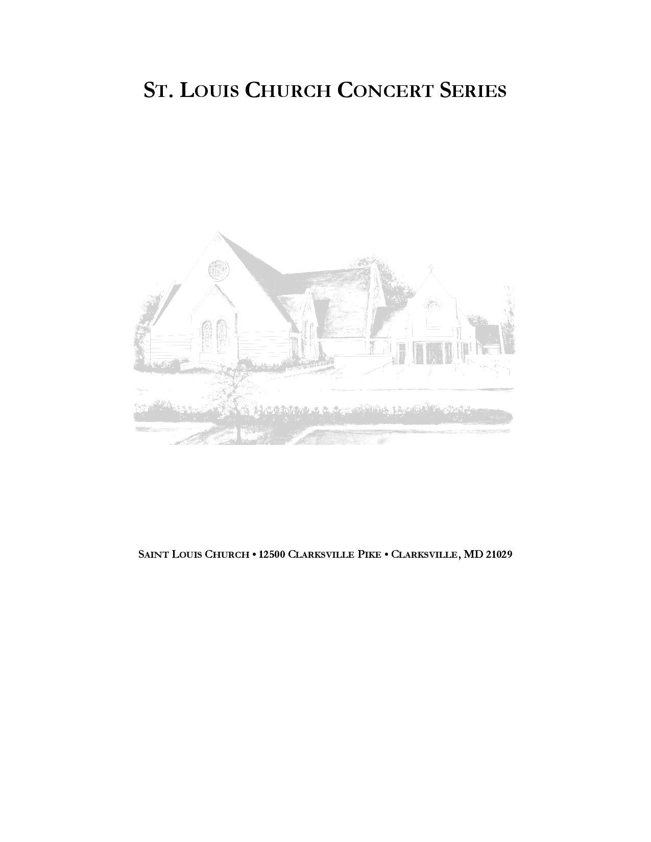 2009-04-26 - Program for Printing-page-012.jpg