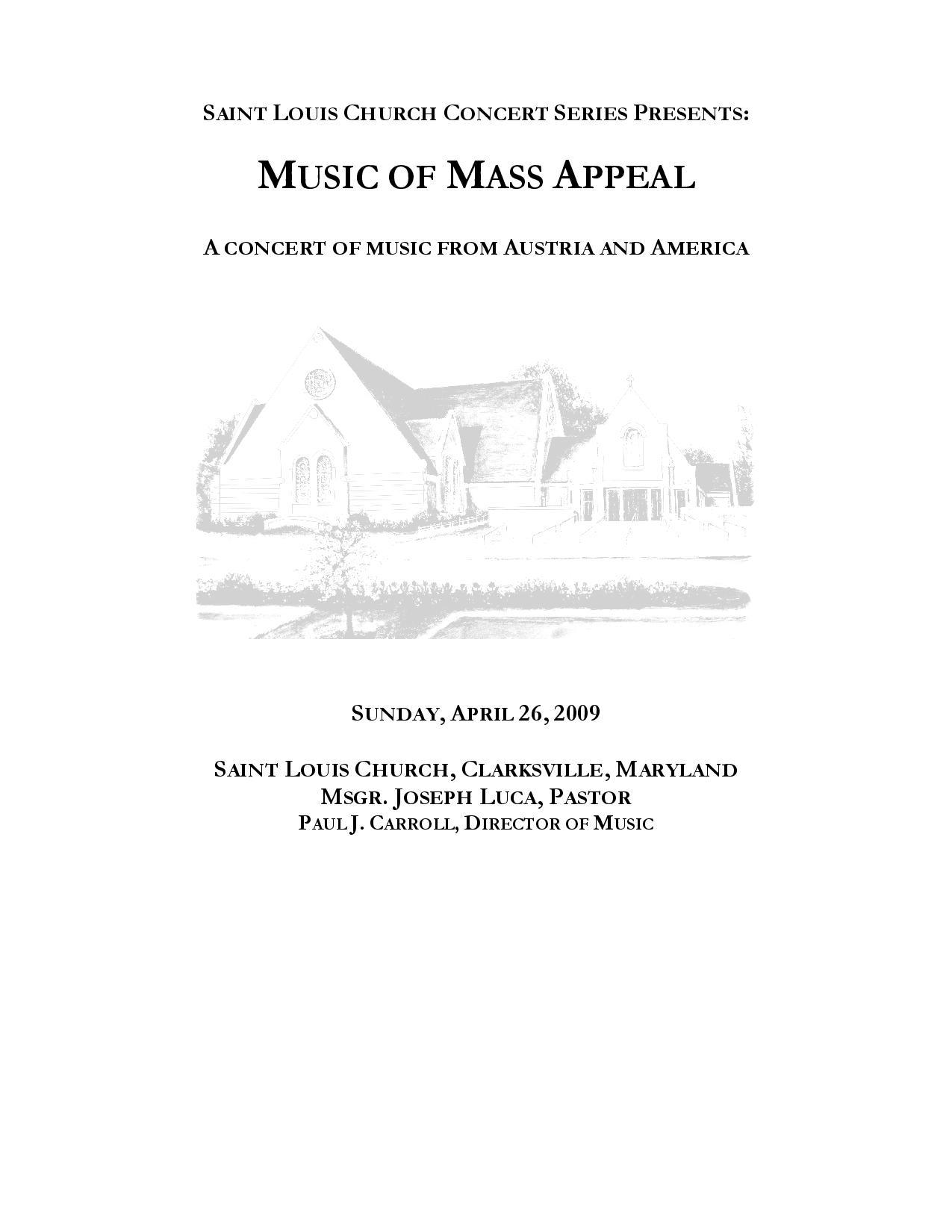 2009-04-26 - Program for Printing-page-001.jpg