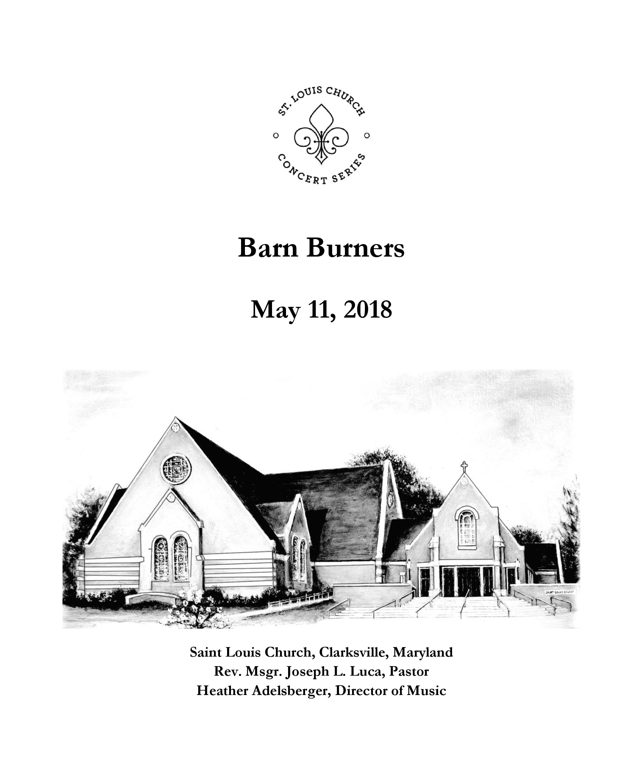 Barn Burners Program_v4-page-001.jpg