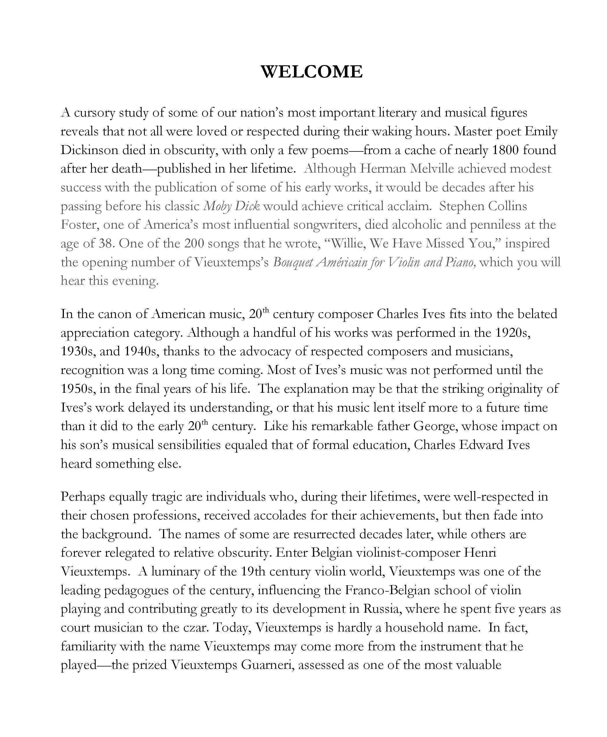 Barn Burners Program_v4-page-005.jpg