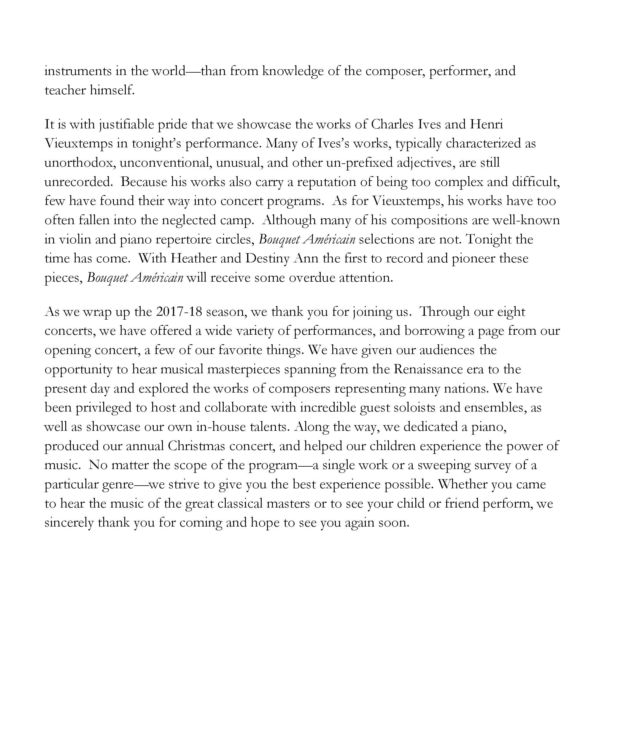 Barn Burners Program_v4-page-006.jpg