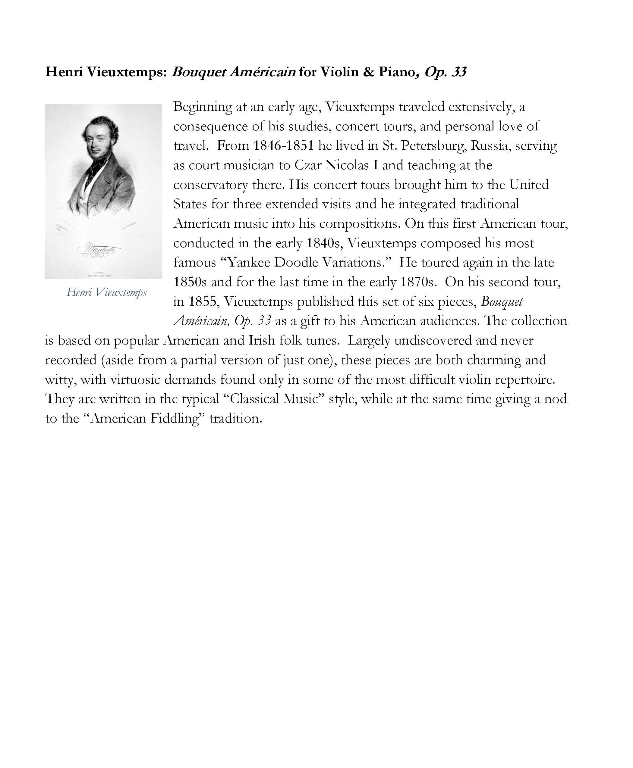 Barn Burners Program_v4-page-008.jpg