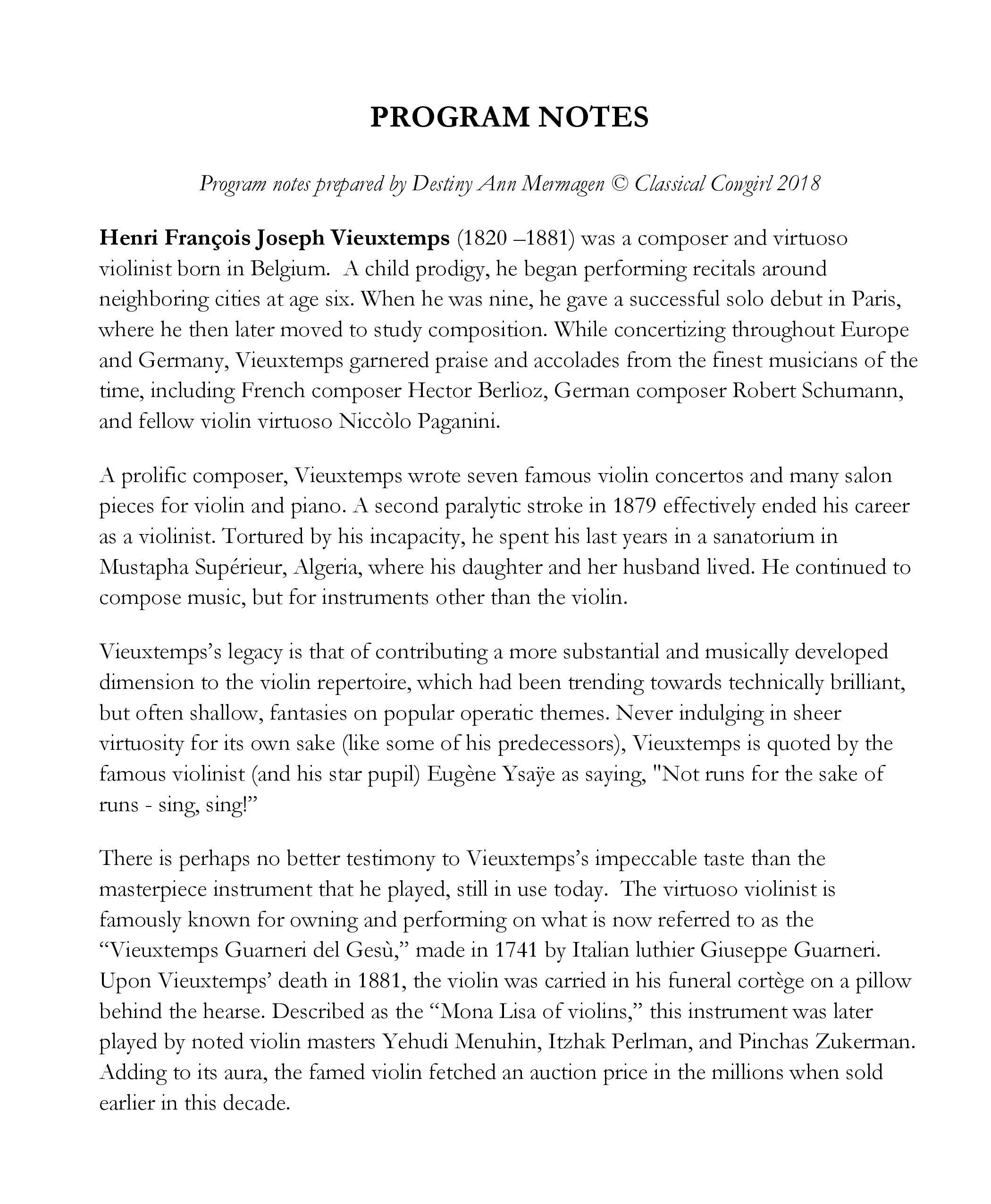 Barn Burners Program_v4-page-007.jpg