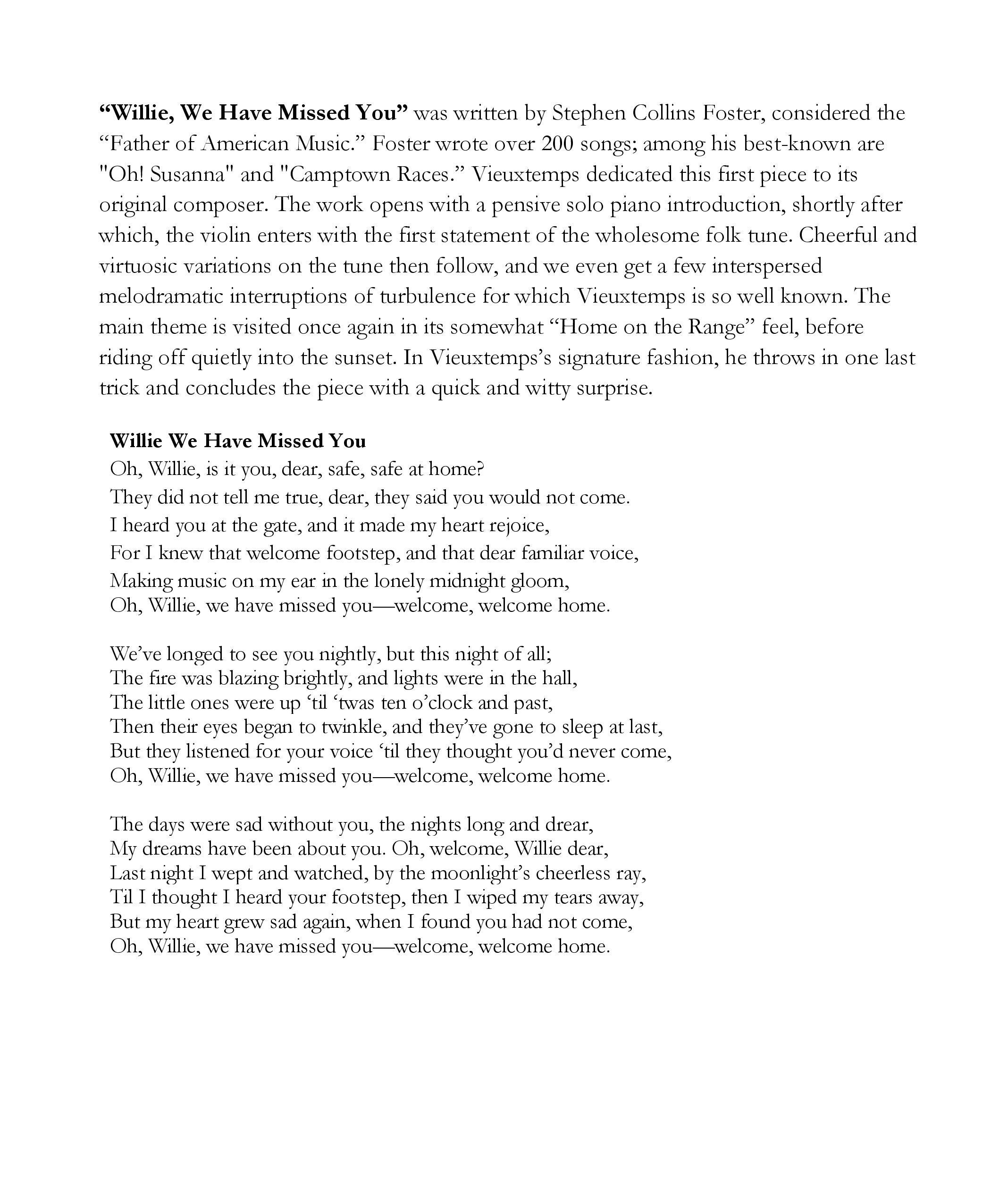 Barn Burners Program_v4-page-009.jpg
