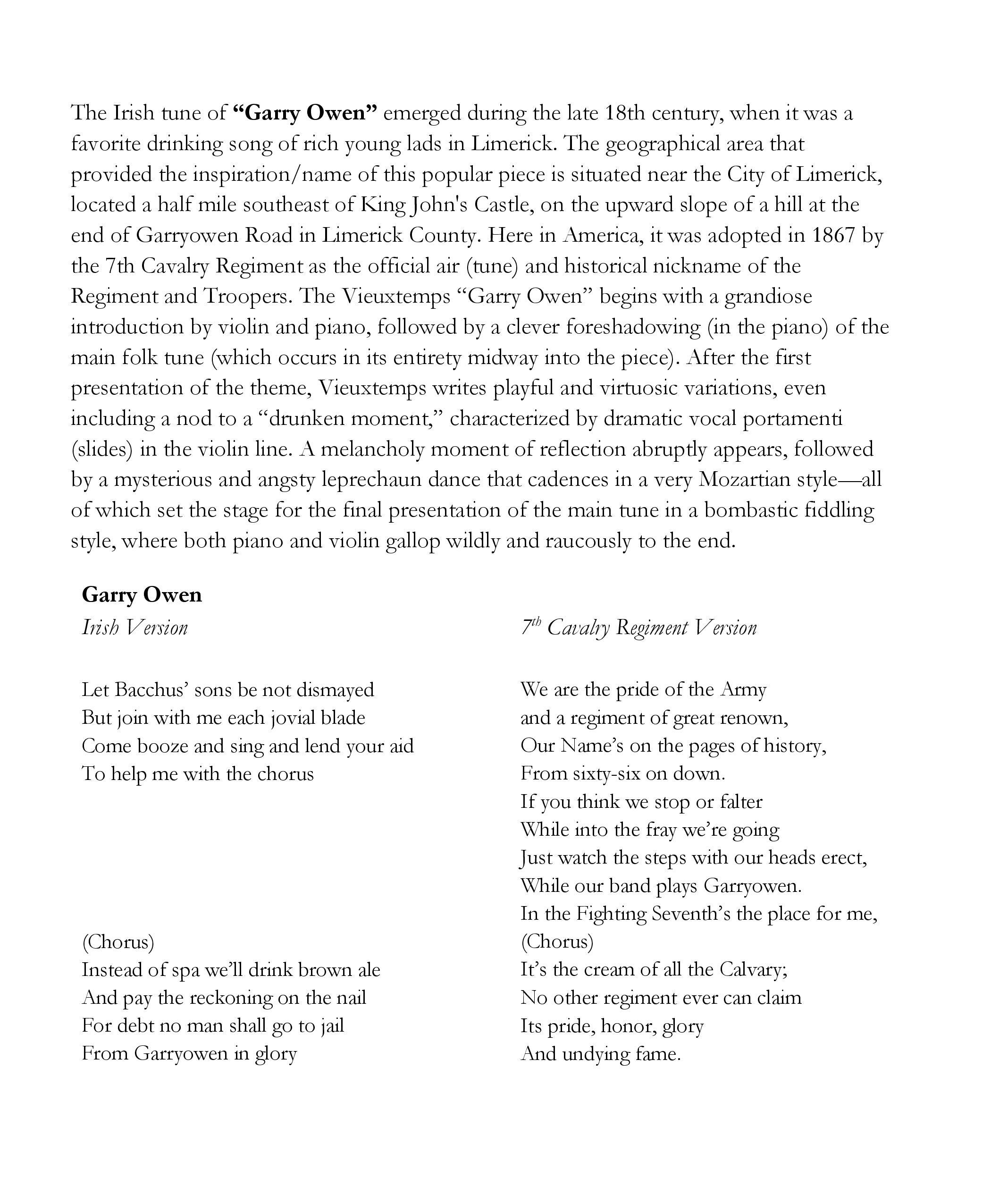 Barn Burners Program_v4-page-010.jpg