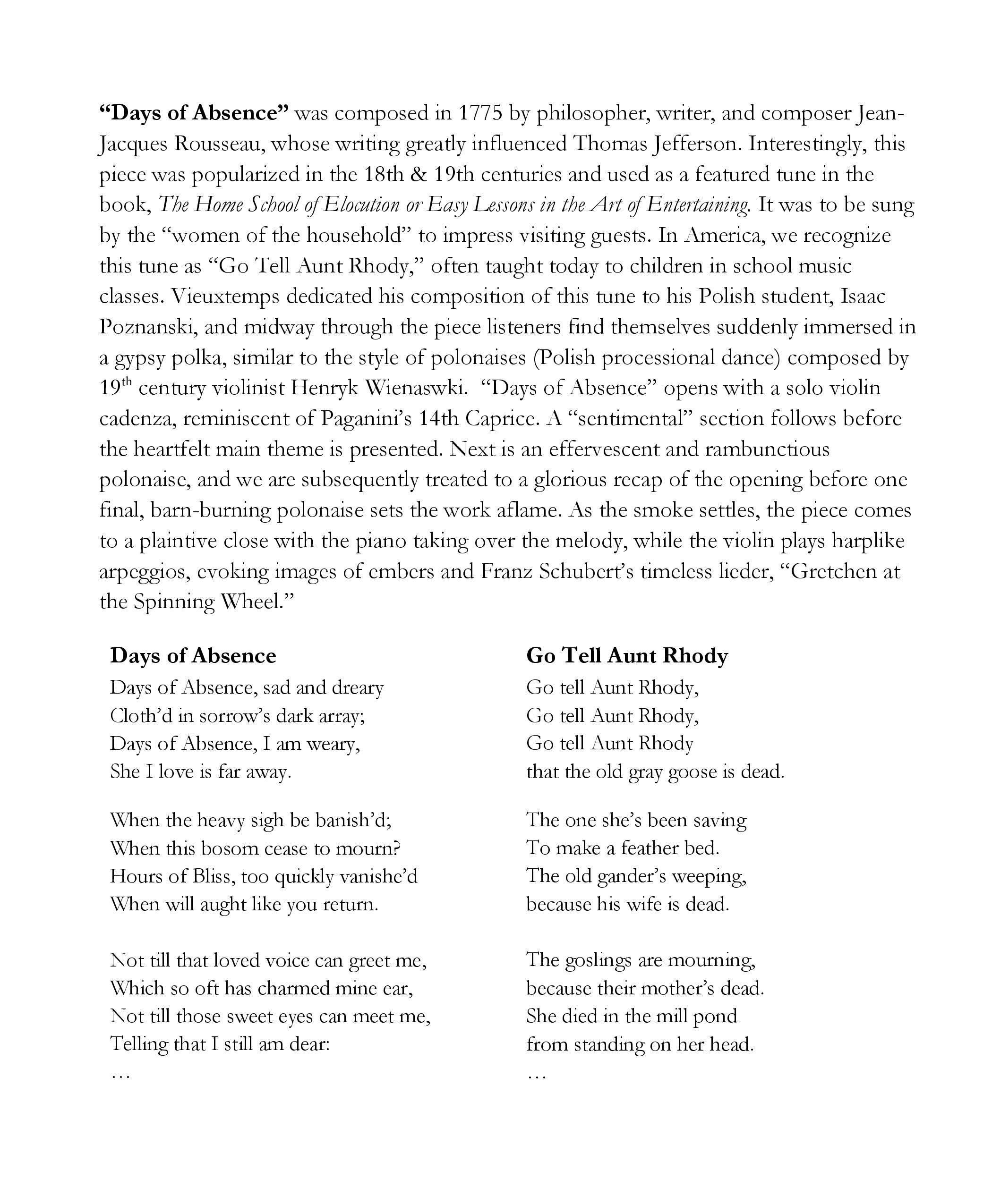 Barn Burners Program_v4-page-011.jpg