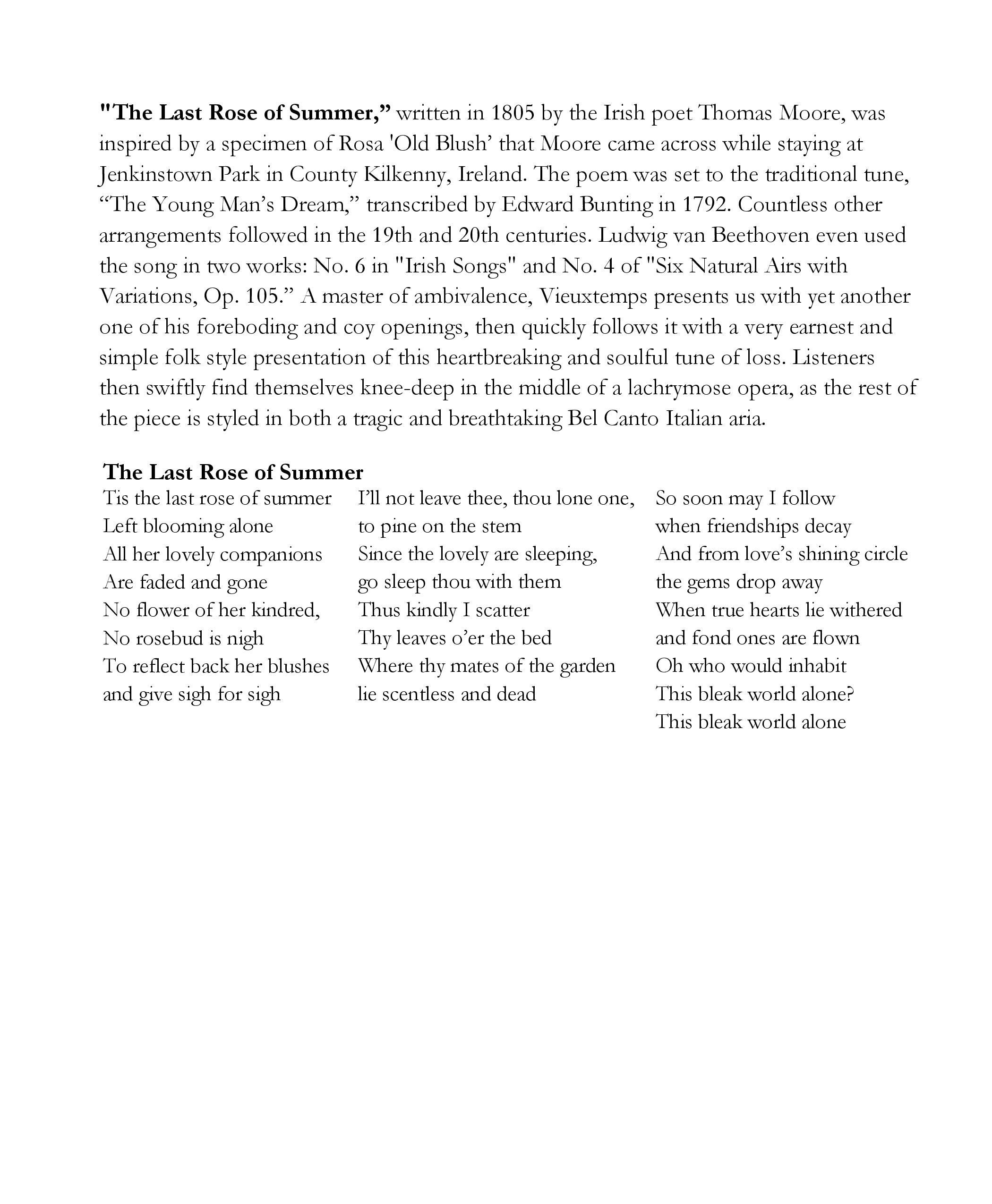 Barn Burners Program_v4-page-013.jpg