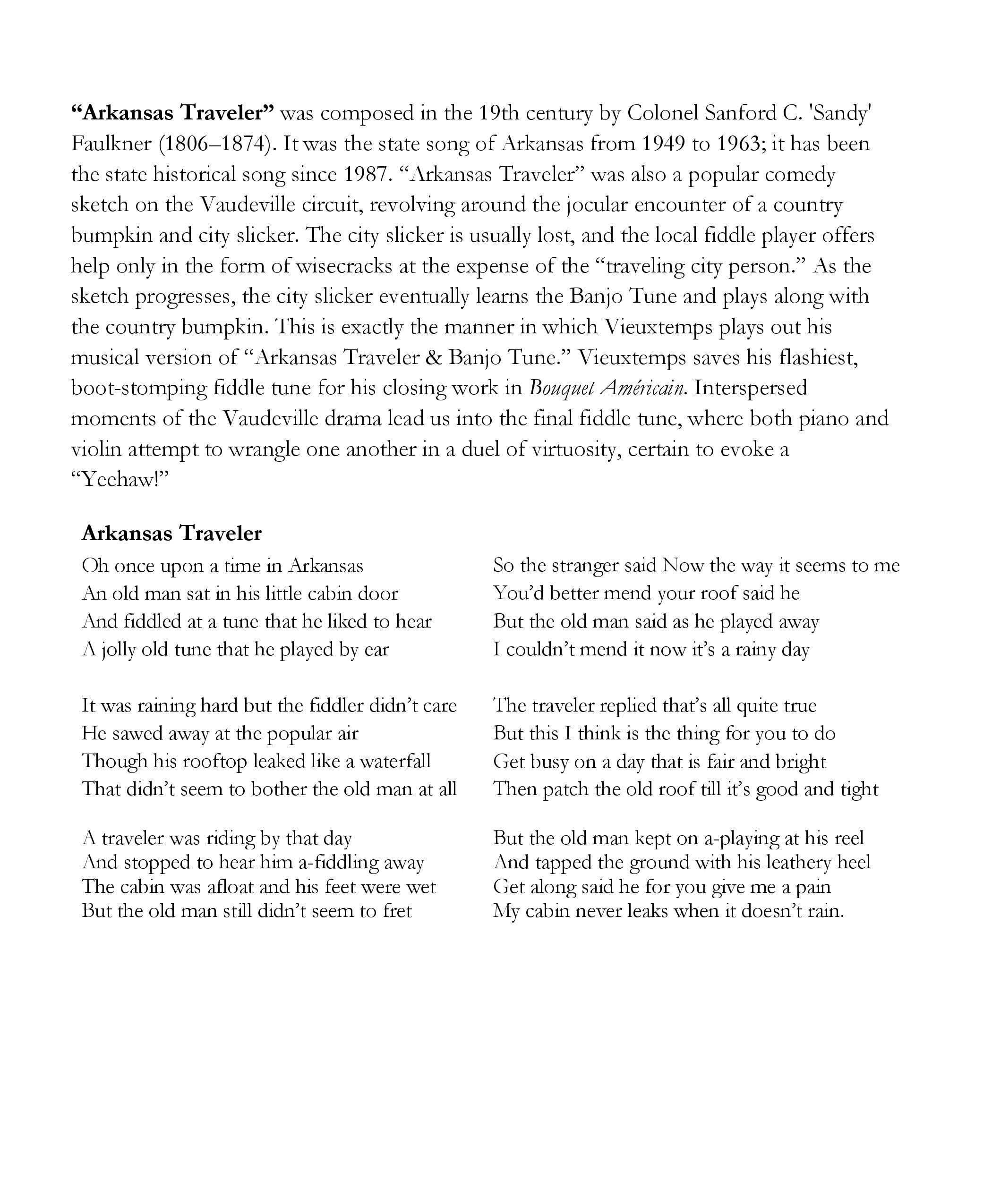 Barn Burners Program_v4-page-014.jpg