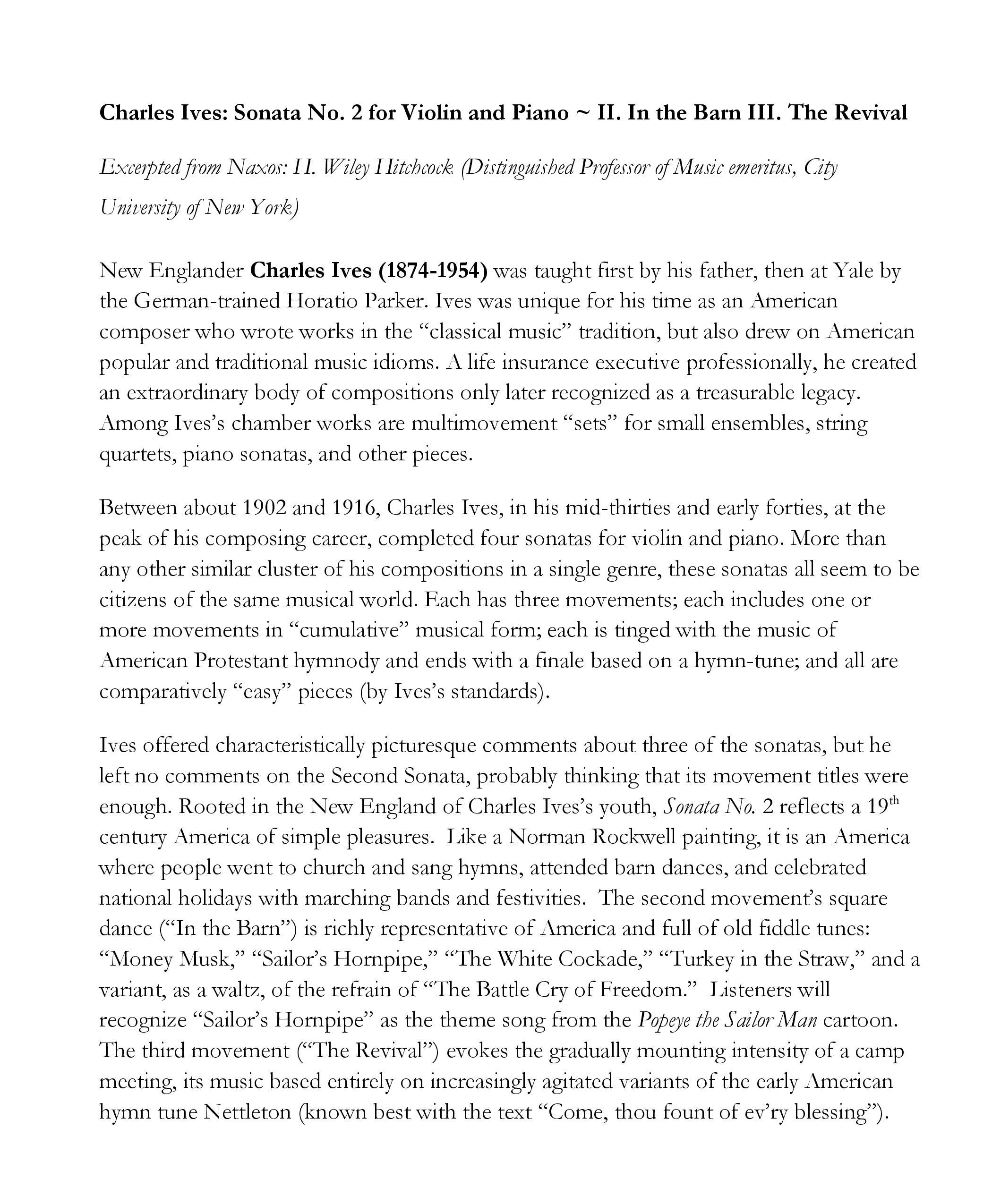 Barn Burners Program_v4-page-015.jpg