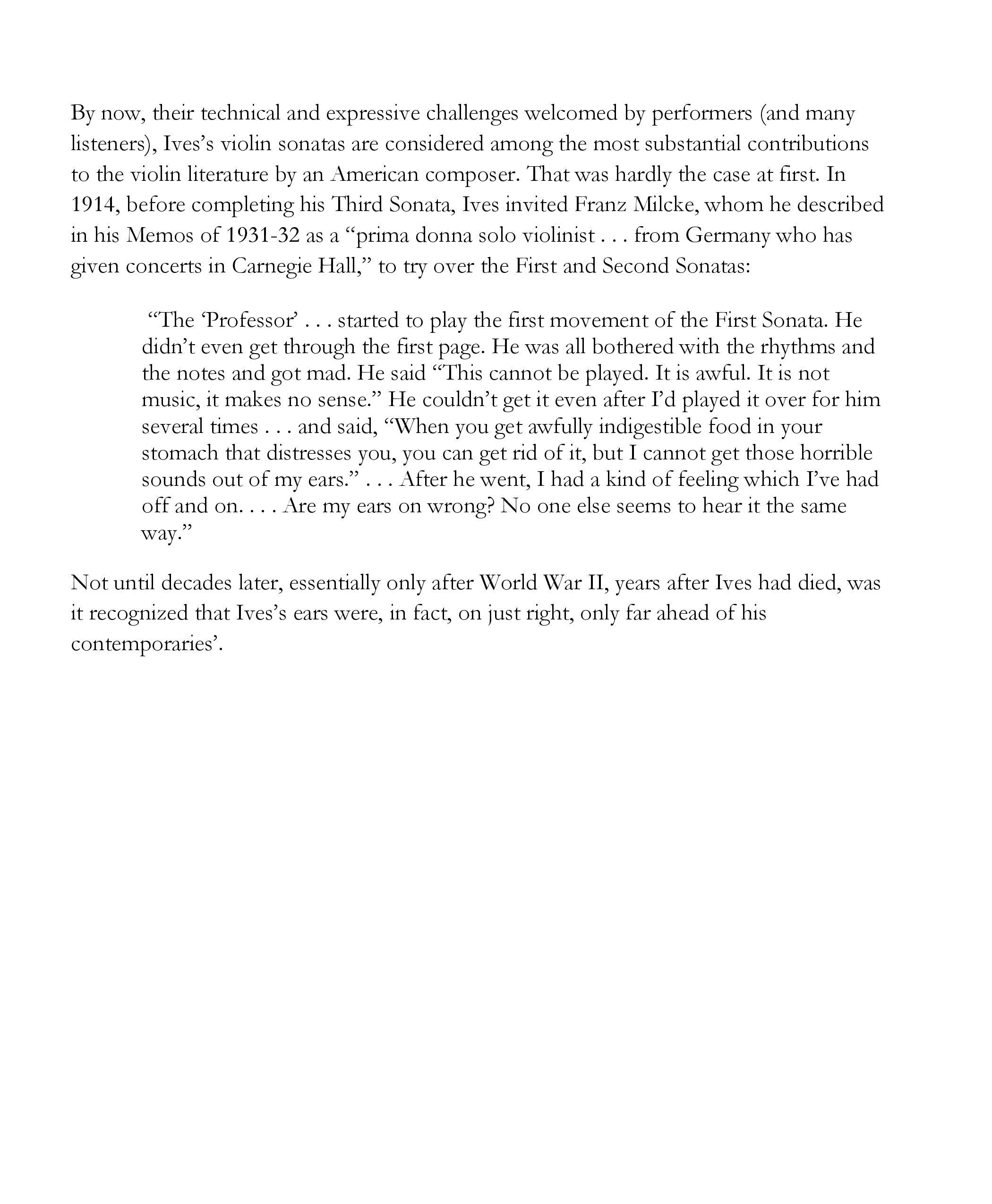 Barn Burners Program_v4-page-016.jpg