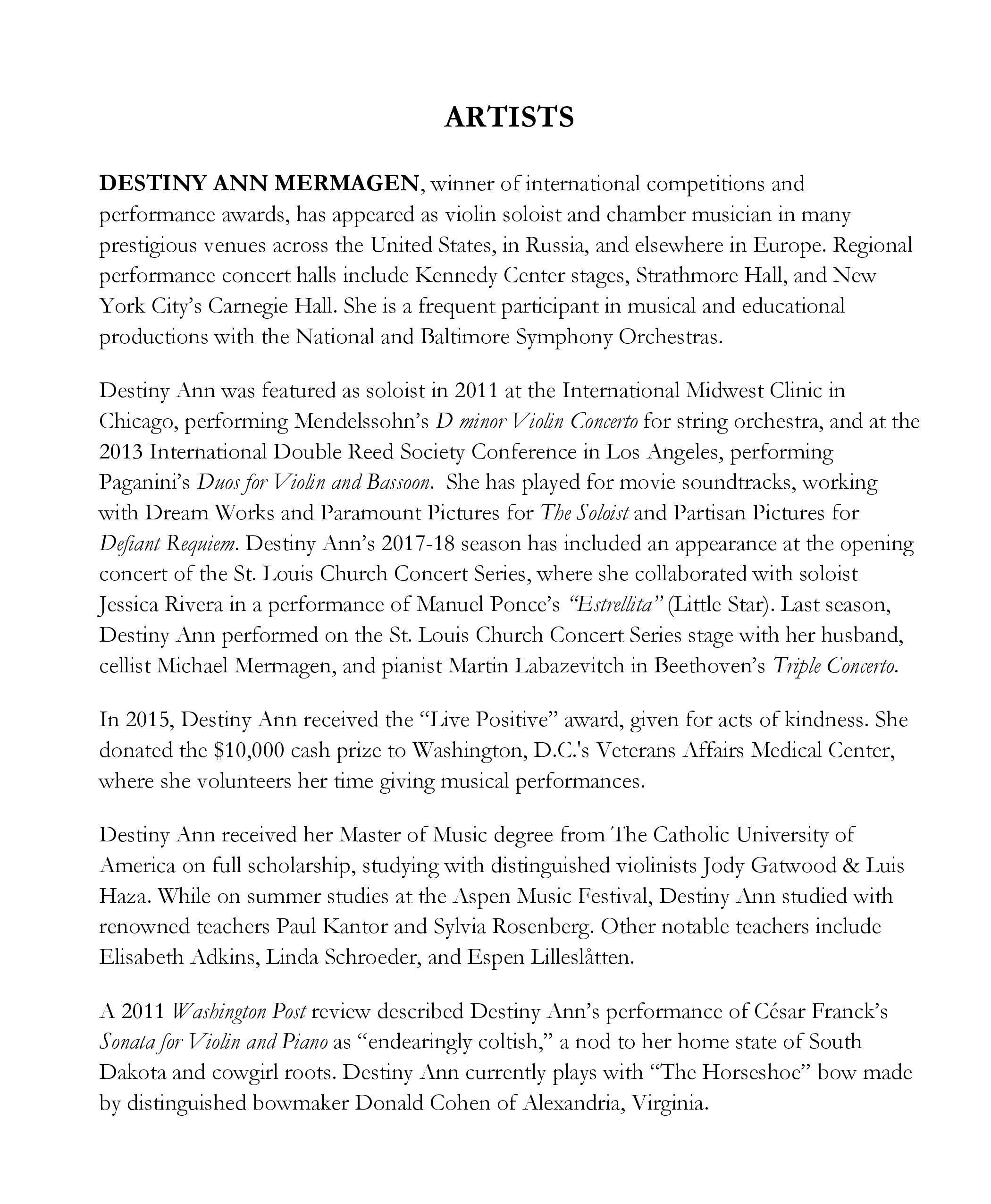 Barn Burners Program_v4-page-017.jpg