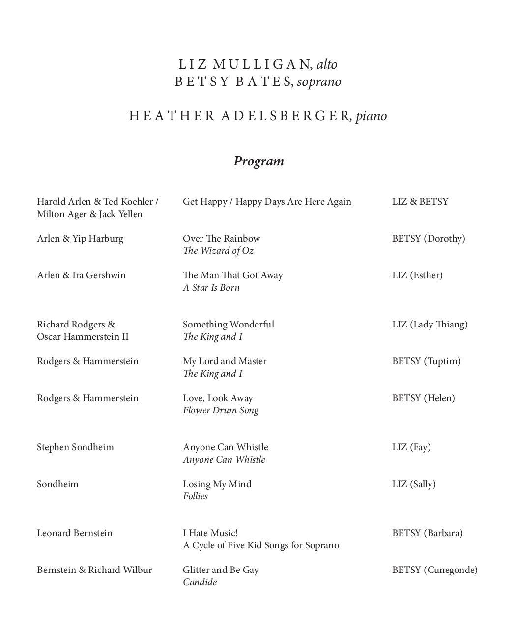 Recital Program Final-page-002.jpg