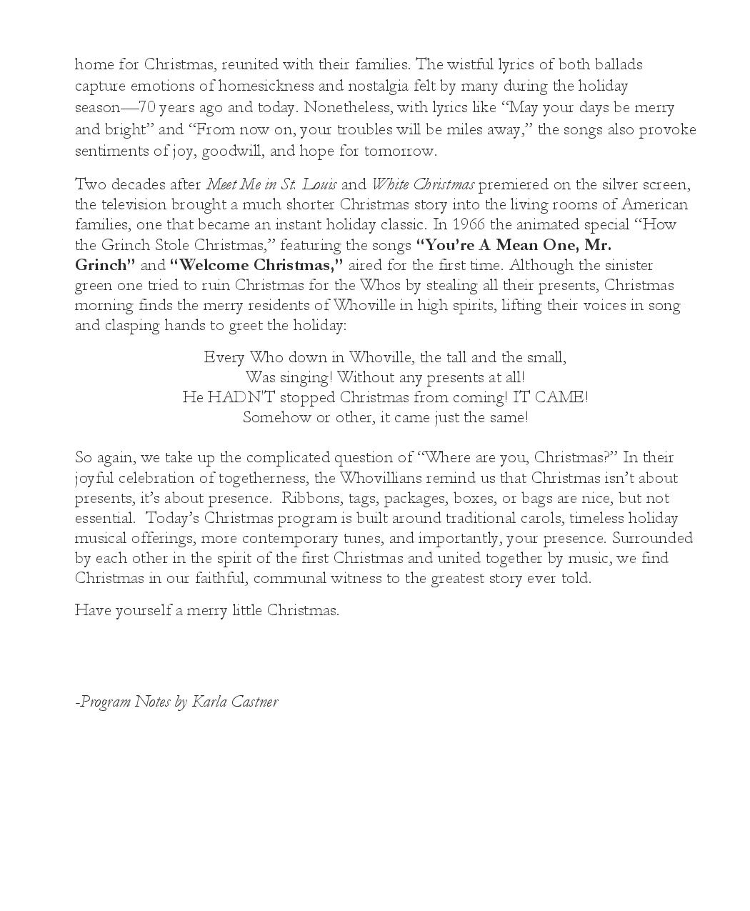 ChristmasProgram_14DEC18-FINAL-REV3-page-005.jpg