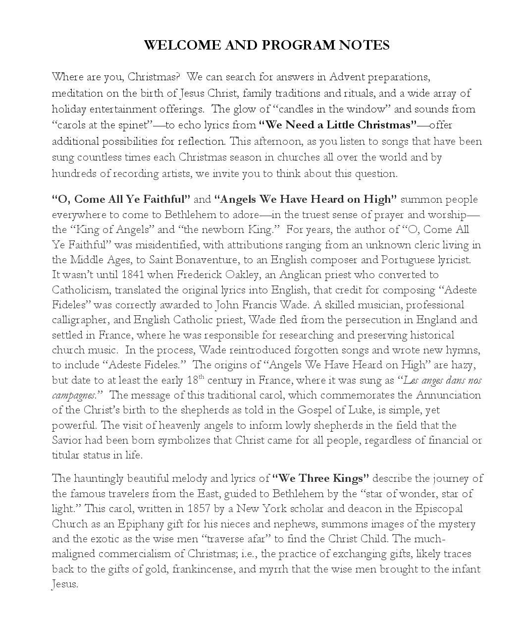 ChristmasProgram_14DEC18-FINAL-REV3-page-003.jpg