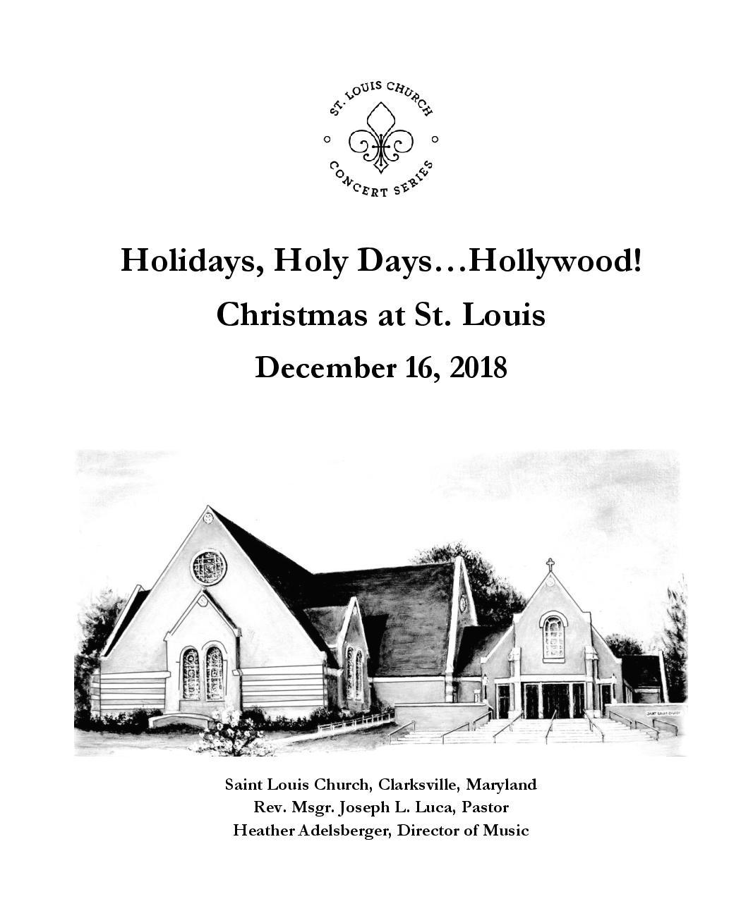 ChristmasProgram_14DEC18-FINAL-REV3-page-001.jpg