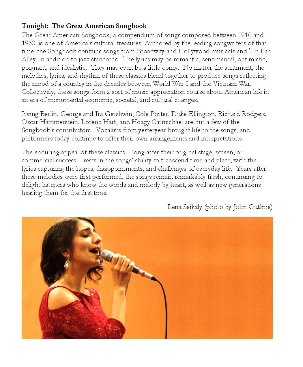 JazzProgram_20190301_FINAL-Website-page-008.jpg