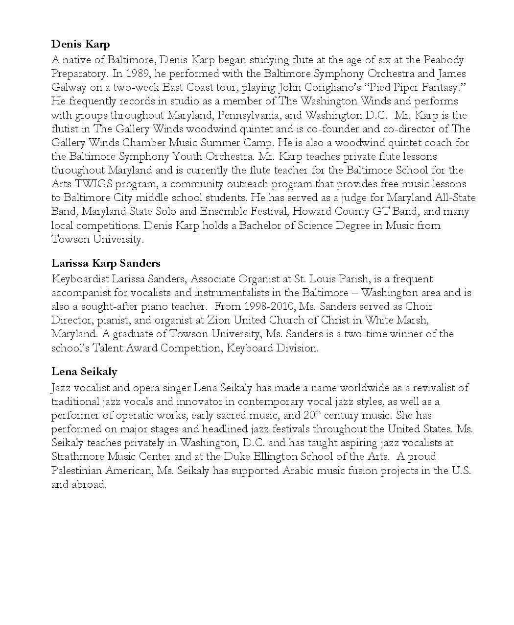 JazzProgram_20190301_FINAL-Website-page-013.jpg
