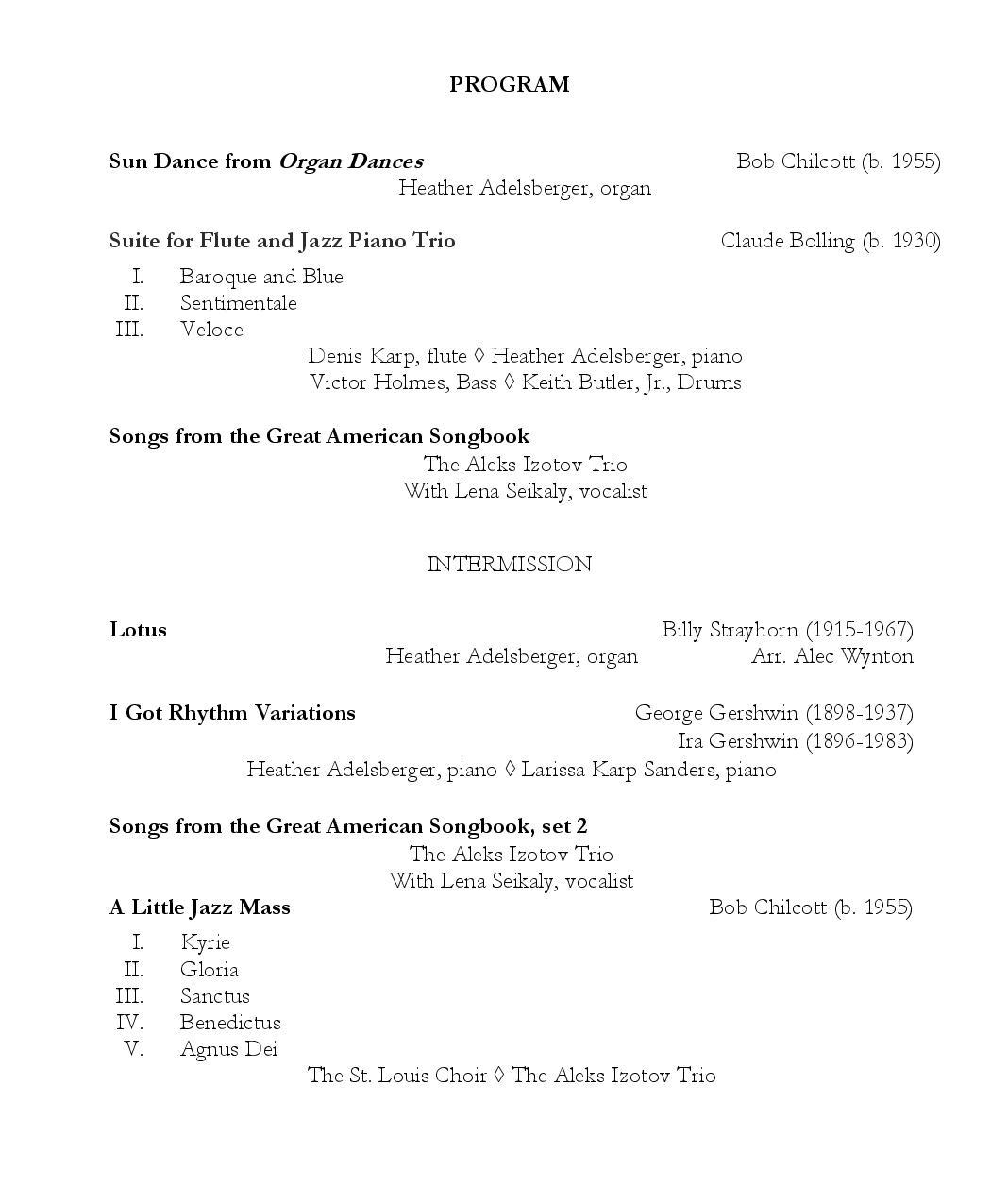 JazzProgram_20190301_FINAL-Website-page-003.jpg