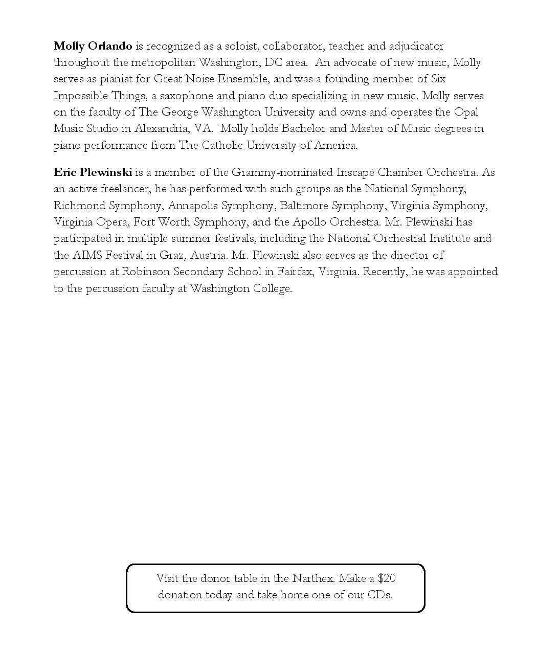 2019-04-28-Spring-Program-page-015.jpg