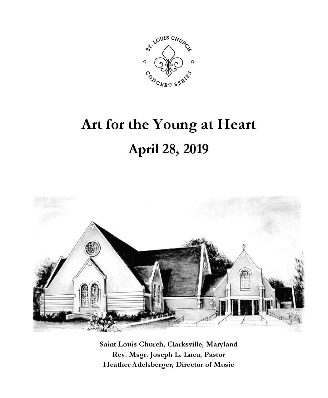 2019-04-28-Spring-Program-page-001.jpg