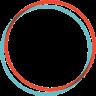 web development logo.png