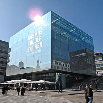 Stuttgart museum day.jpg