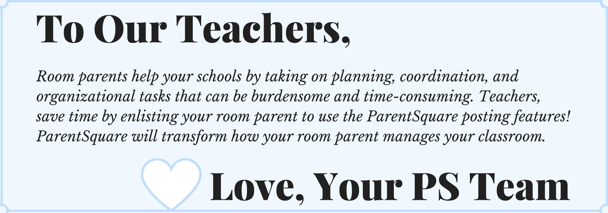 PS Room Parents (2).png