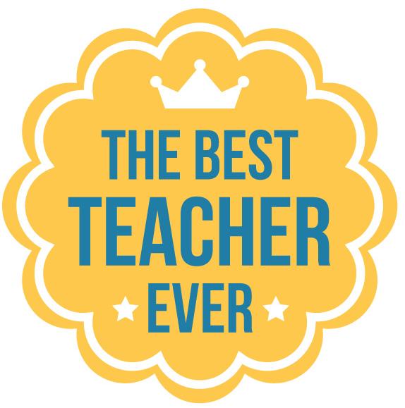 Teacher7.png