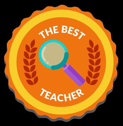 Teacher2.png