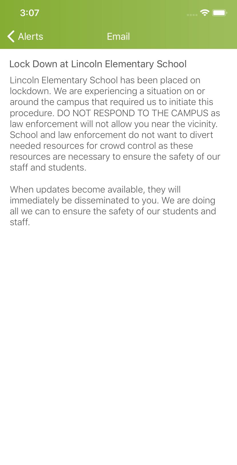 smart_alerts_3.png