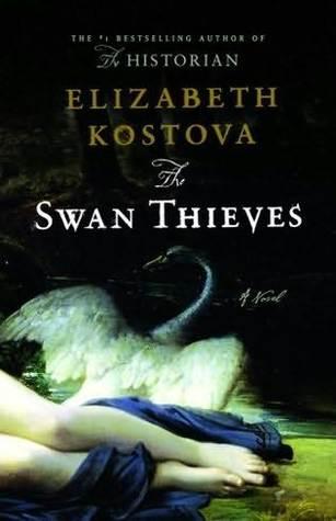 swan thieves.jpg