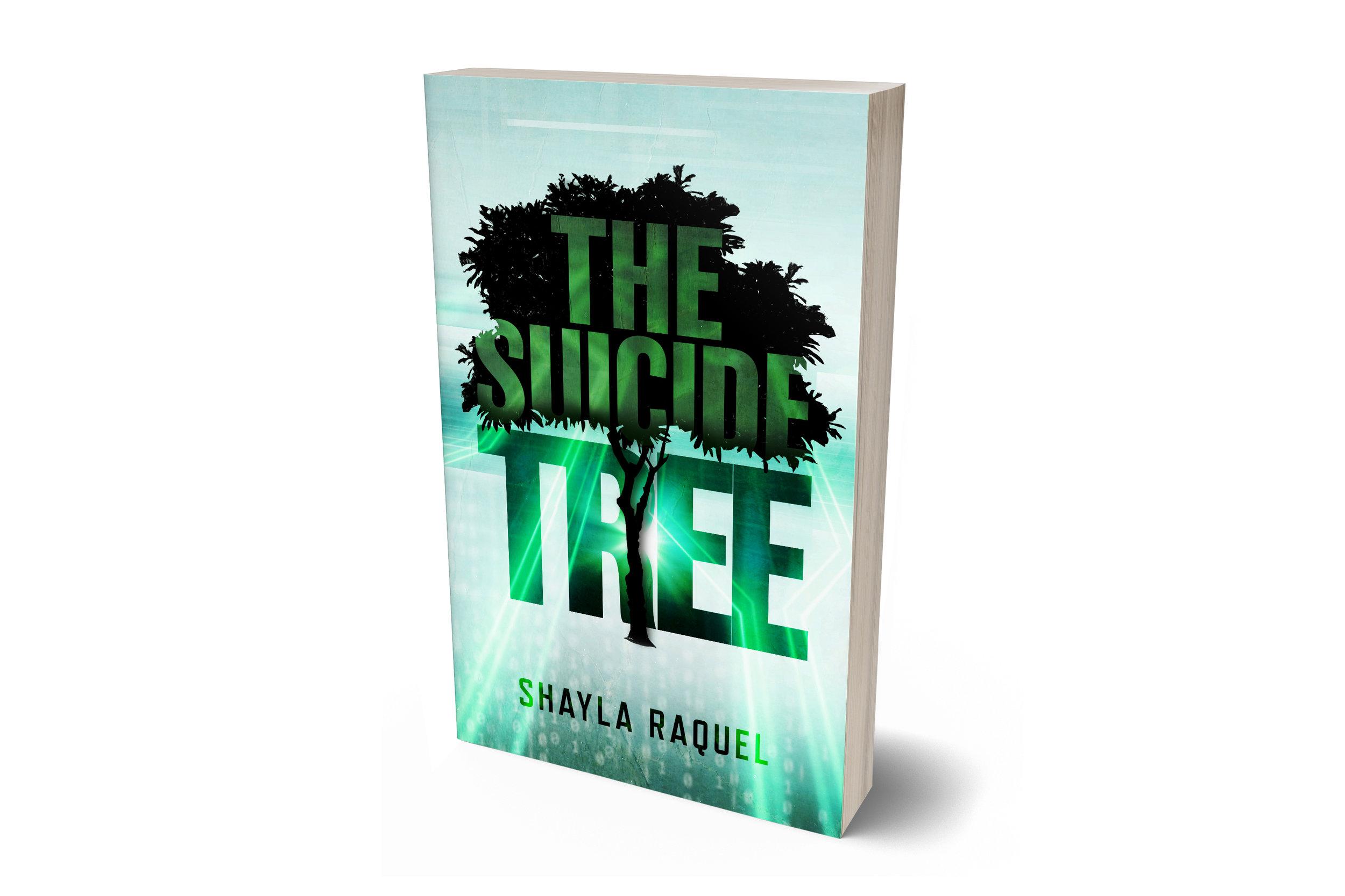 3-D The Suicide Tree.jpg
