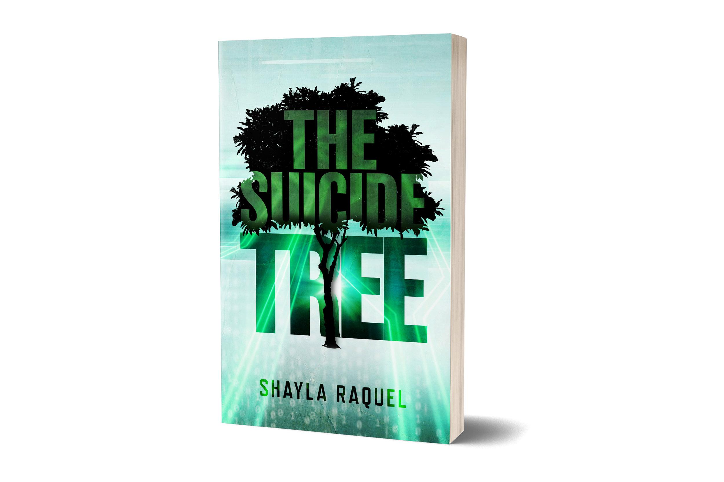 3-D The Suicide Tree 2.jpg